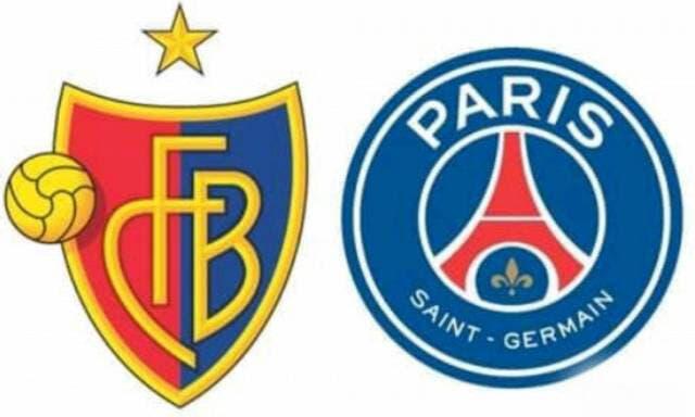 Bâle - PSG : Les compos (20h45 sur BeInSports 1)