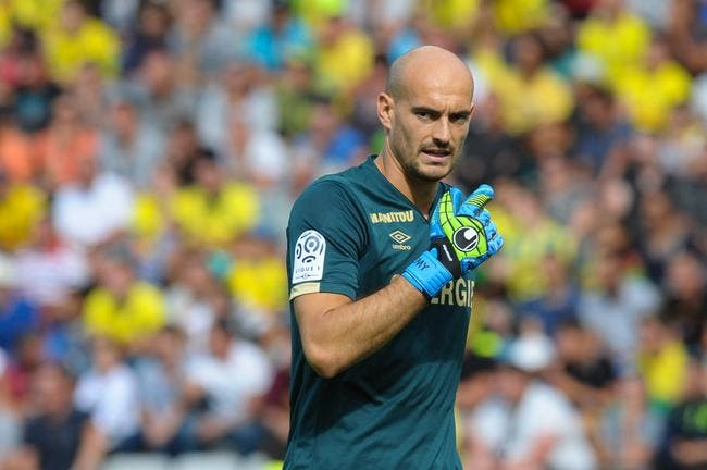 FC Nantes : Riou donne les deux remèdes pour éviter un drame