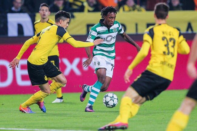 LdC : Dortmund seul qualifié du mercredi soir