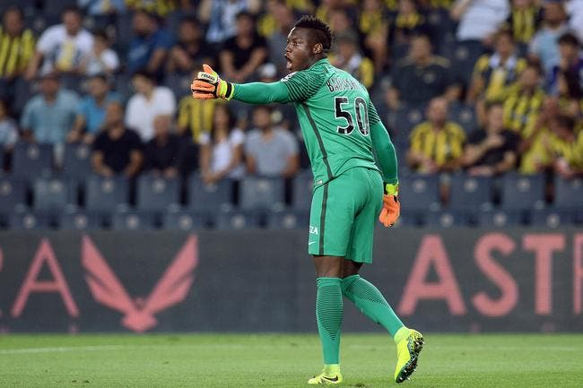 Youth League : Monaco ridiculisé par le CSKA Moscou