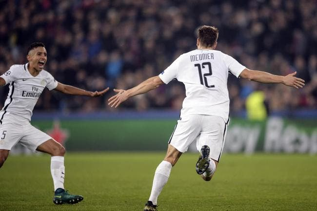 Indice UEFA : La France continue de grimper