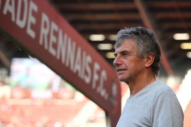 Rennes: Le PSG est-il moins fort ? Le verdict de Gourcuff