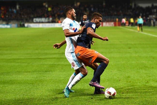 OM : Marseille s'améliore, si si c'est Rolando qui le dit
