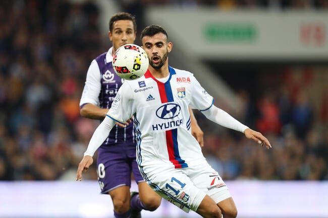 L'Olympique Lyonnais se lance également dans l'eSport