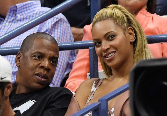 TFC : Beyoncé officiellement abonnée numéro B179802 au TFC !