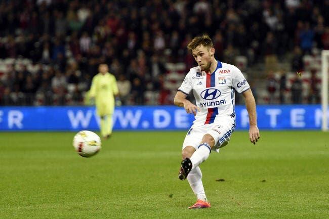 OL : Des retours plus rapides que prévu à Lyon ?