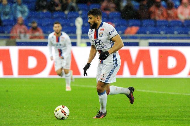 Mercato : OL-OM-ASM, les énormes cibles de la Roma en Ligue 1