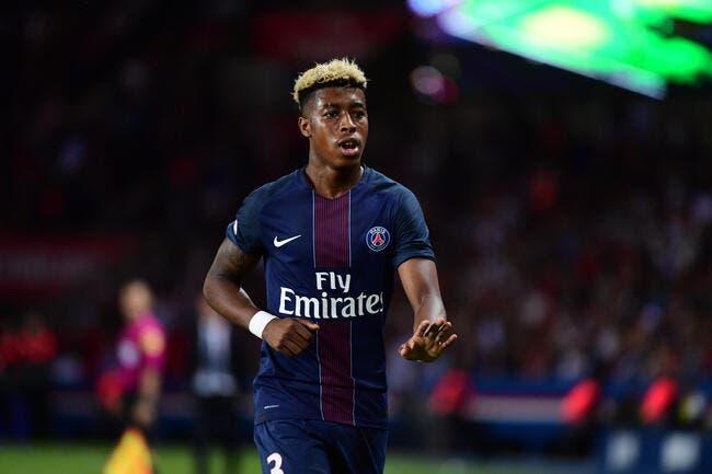 PSG: Paris a totalement craqué avec le salaire de Kimpembe
