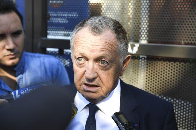 LFP: Accord sur les futurs droits télés, victoire des petits clubs