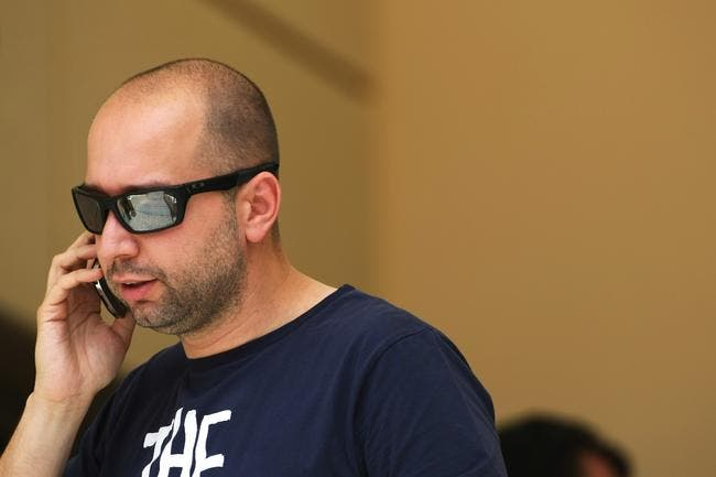 Lille: Lopez laissera le PSG respirer pendant trois ans