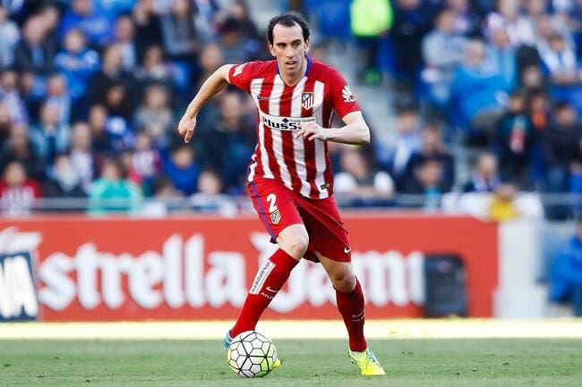 OM : Deux stars de Liga en janvier ? L'OM peut frapper fort au mercato