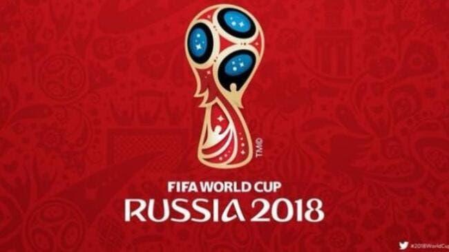 CdM 2018 : Les résultats des matchs du dimanche