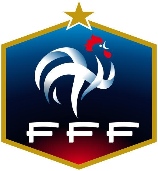 France - Côte d'Ivoire : Les compos (21h sur TF1)