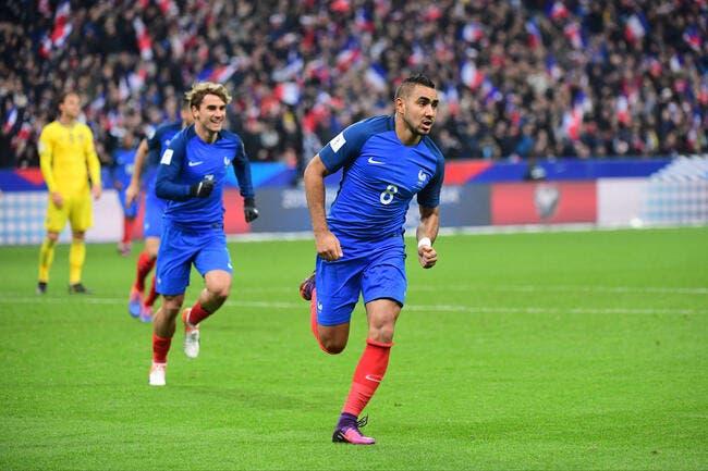 EdF: Pascal Praud connaît le noyau des Bleus version 2018