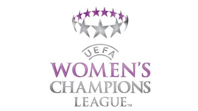LdC féminine : FC Zürich - OL : Les compos (19h sur OL-TV)