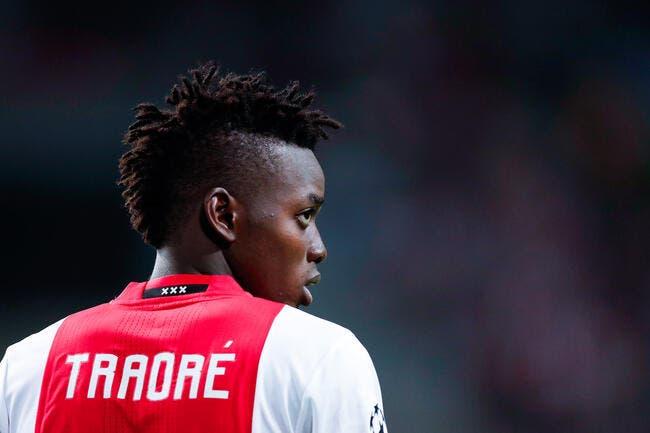 OL : Lyon s'active déjà sur un joueur de Chelsea