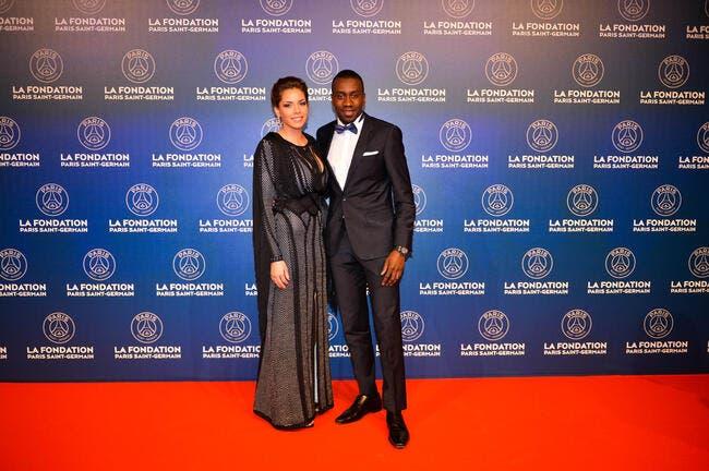 PSG : L'invraisemblable demande en mariage de Blaise Matuidi