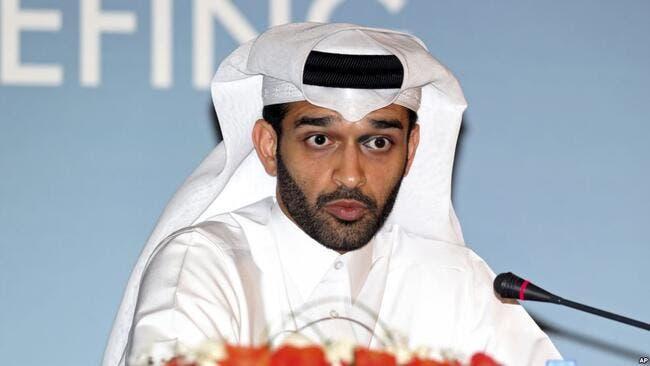 Après le PSG, le Qatar va s'attaquer à la Premier League