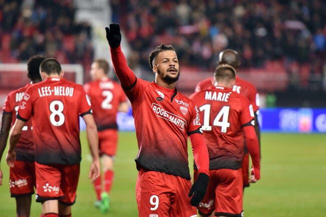FCN: Recalée par Nantes, une révélation de L1 se lâche