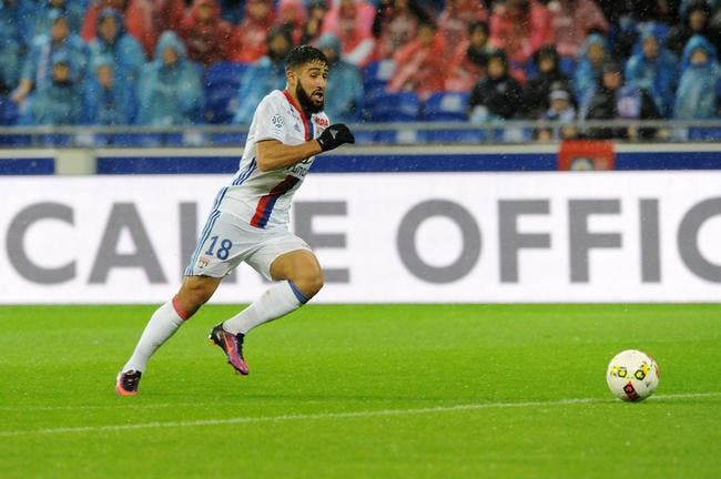 OL: Une tendance se dégage pour la compo contre Zagreb
