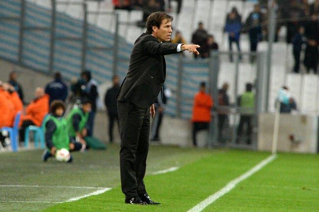 OM : Le problème de Marseille au mercato, c'est la L1 lance Balbir