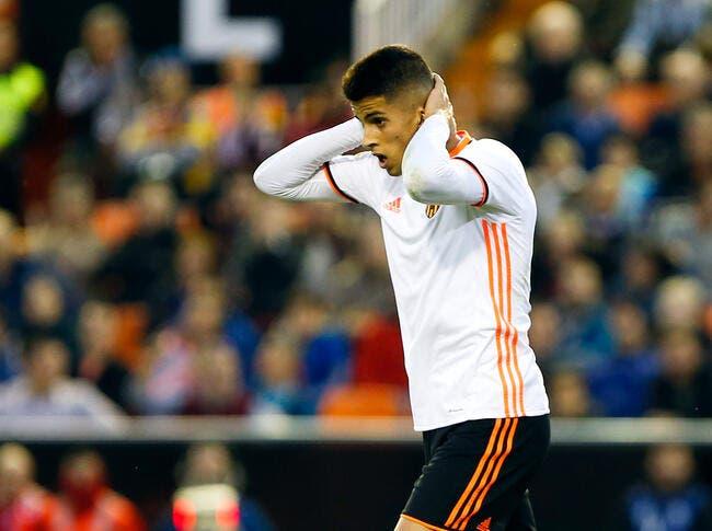 PSG : Emery envoie ses « espions » en Liga pour le mercato