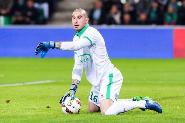 ASSE: Les Verts ne feront pas 0-0, promis?