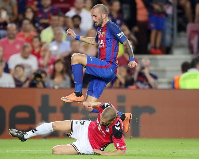OM: Vidal, Obi Mikel, c'est bien beau mais c'est cher