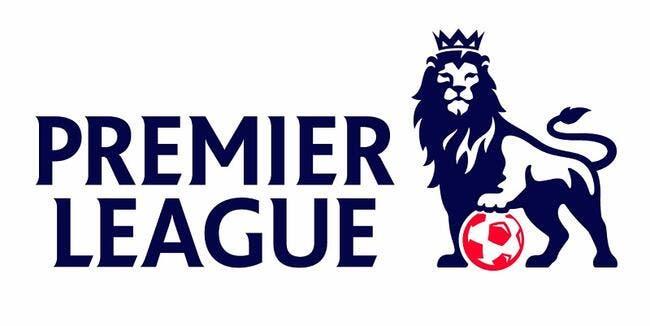 Premier League : Les résultats de la 13e journée