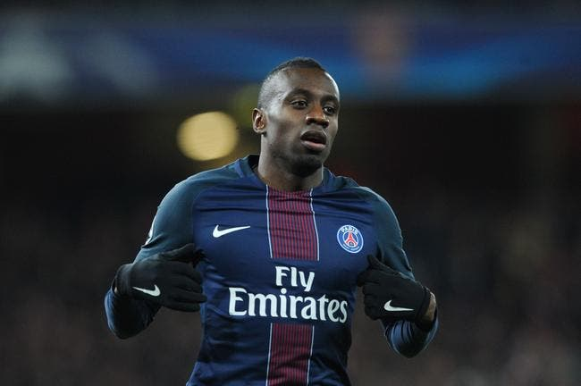 OL : Le PSG sera à Lyon en mode Ligue des Champions