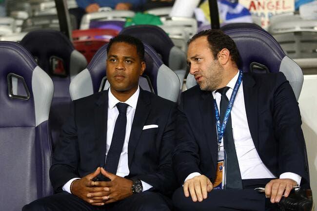 PSG : Paris prêt à acheter un club pour faire grandir ses pépites !