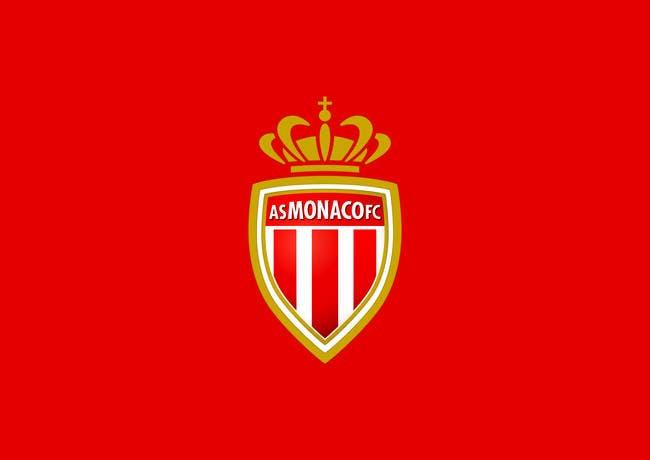 Monaco : Le groupe contre Dijon, sans Jemerson ni Mendy