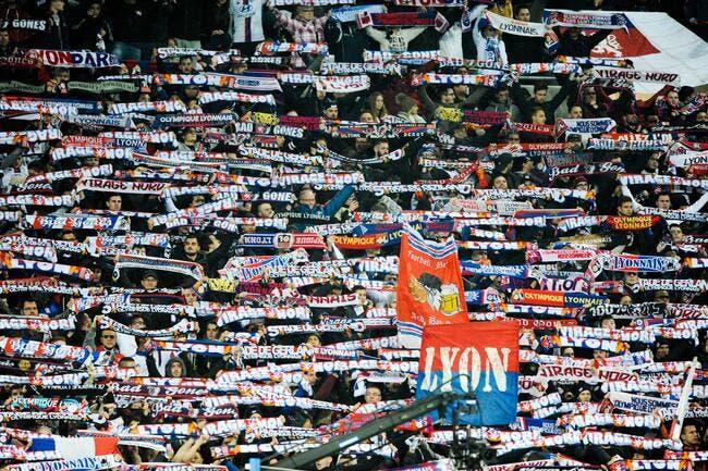 OL - PSG : Des supporters arnaqués avec des places dupliquées