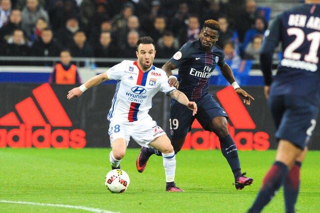 OL : Daniel Riolo dénonce «l'absence de jeu» à Lyon