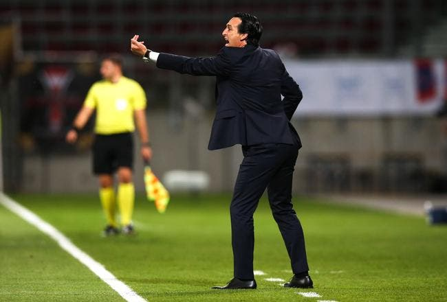 PSG : Guardiola, Simeone… Emery fait taire les « ignorants »