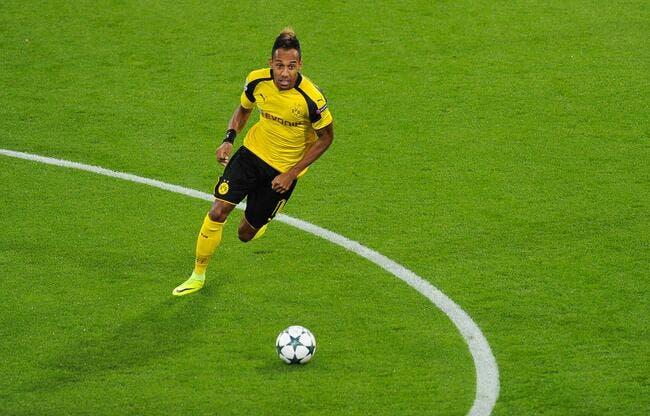 Bayer Leverkusen - Borussia Dortmund : 2-0