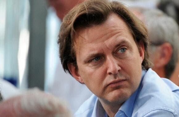 OM : Rattraper la Premier League, le conseiller de McCourt y croit