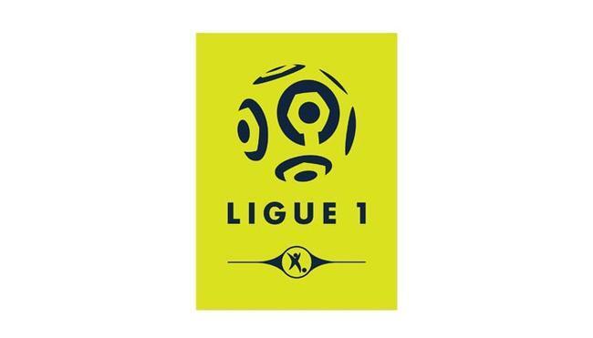 Nice - Lorient : les compos