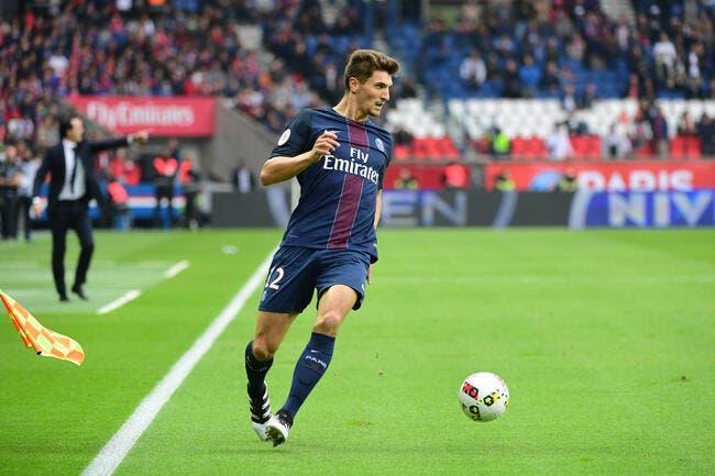 PSG : Pierre Ménès applaudit ce PSG version Laurent Blanc ou presque