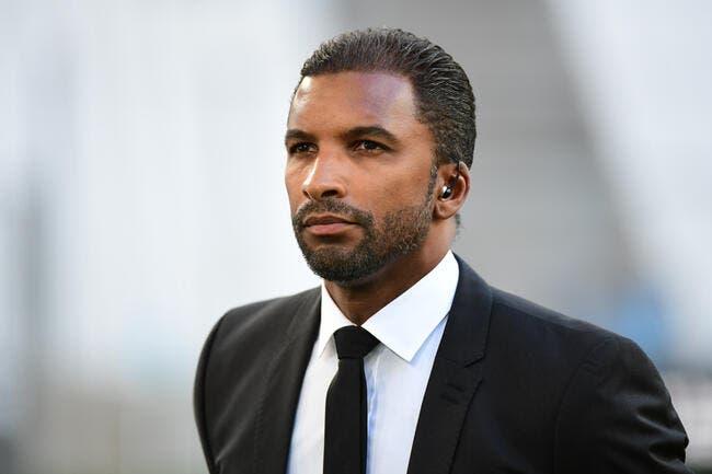 L1: Habib Beye se fâche, il y a aussi des matchs pourris à l'étranger!