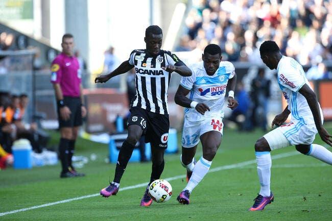 OM : Boli l'avoue, Marseille recherche son nouveau Deschamps