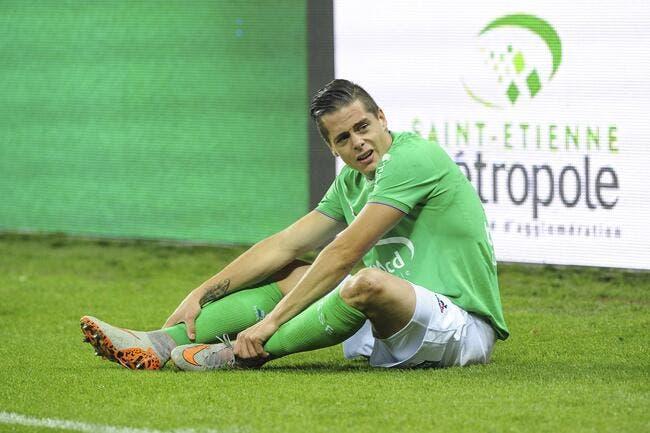 ASSE : Le niveau des Verts, les fans, la C3… Guy Roux explique l'hécatombe