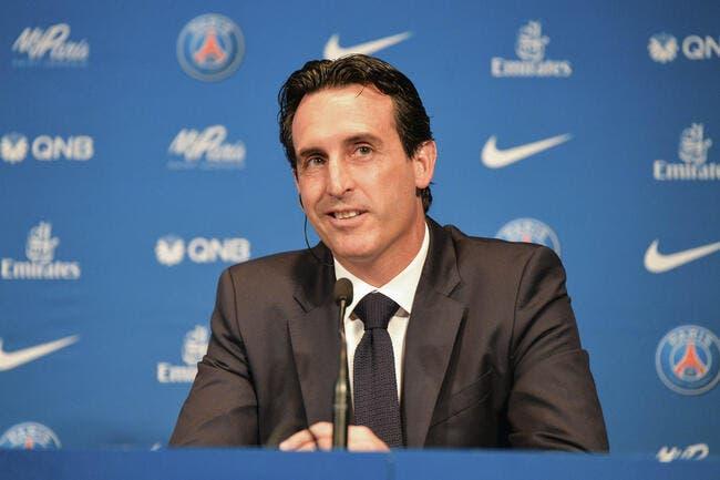 PSG : Riolo démolit L'Equipe, Canal+ et les consultants sur le cas Emery !