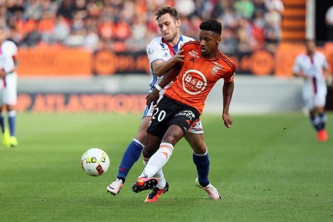 Rennes : Poussé vers la sortie, il dénonce le chouchou du club