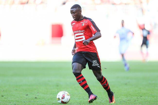 OL : Lyon se tient prêt à sauter sur le successeur de Valbuena