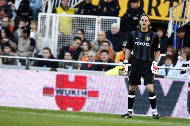 PSG : Un gardien furieux du traitement infligé à Trapp par Emery