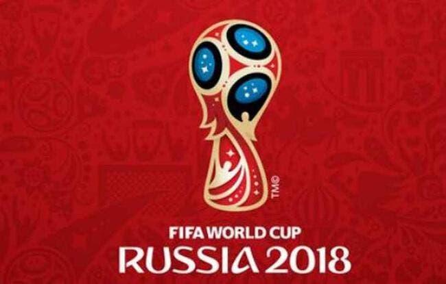 CdM 2018 : Résultats des matchs de mardi