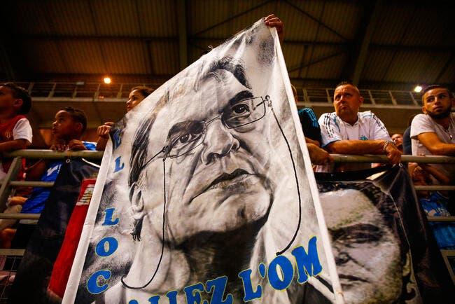 OM: Seul Bielsa peut sauver Marseille annonce Dugarry