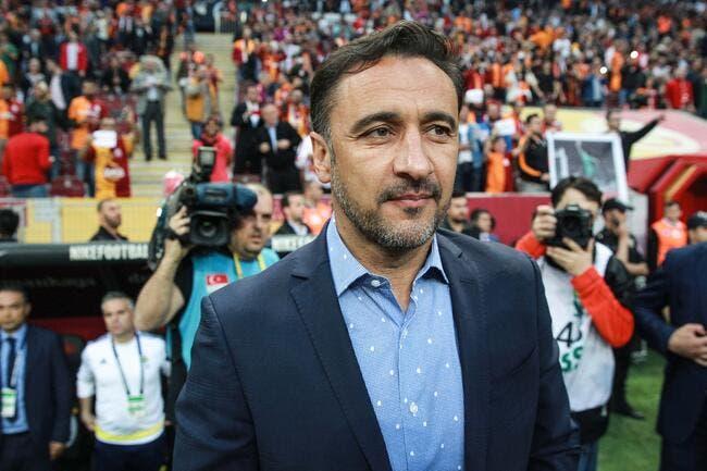 OM : Un coach pressenti à Marseille donne une réponse