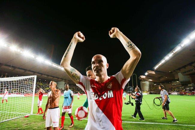 ASM : Monaco champion ? Pour Raggi c'est pas bidon